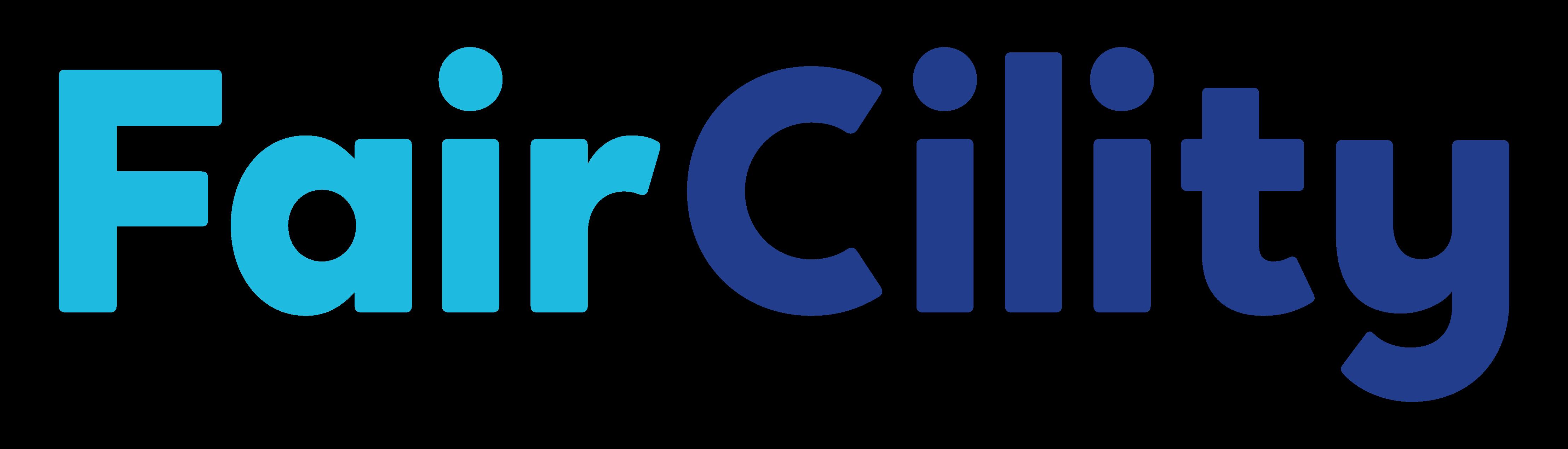 FC Logo Imobilienservice